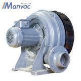 3HP de elektrische Middelgrote Ventilator van de Lucht van de Druk voor Furnance