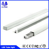 Tubo di alta luminosità LED dell'indicatore luminoso 2835 SMD del tubo di T5 LED