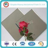 2mm6mm Zilveren Spiegel met het Certificaat van Ce /ISO
