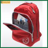 Conception promotionnelle Votre propre sac de sport Back Pack (TP-BP104)
