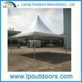 tienda de lujo del acontecimiento de la tienda de la pagoda de la carpa del Alto-Pico 20X20