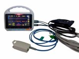 medical Tabletop Multi-Parameter Monitor 고품질 Hm 2000A