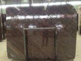 대중적인 새로운 화강암 돌 대양 빨간 대리석 도와 및 석판