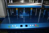Multistation Hydraulische Koude Vormende Machine van de Pers