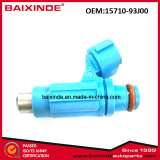 Bocal 15710-93J00 do injetor de combustível do carro do preço de grosso para SUZUKI