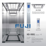 Pequeño elevador casero HD-V001 del chalet de la elevación de FUJI