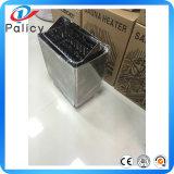 Chauffe-eau électrique 4kw 6kw 8kw en acier inoxydable