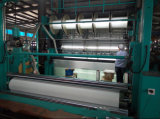 Couvre-tapis Es450-V180-S450 de faisceau de Rtm pp de sandwich à fibre de verre