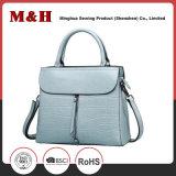 La mode Portable sac sac fourre-tout Mesdames Designer