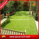 人工的な草庭のための自然な草と同じようにほとんど
