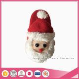 حارّ يبيع شعبيّة عيد ميلاد المسيح هبة [هووس سليبّر] لأنّ أطفال