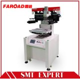 SMT Solder Paste Imprimante pour l'impression de pochoirs