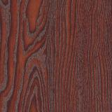 Papier en bois populaire de Decoratd de modèle de configuration avec 70g 80g