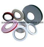 Bestes Service-gute Qualitätsacryldoppeltes versah Band mit Seiten