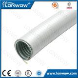 Condensador Flexível Revestido de PVC com garantia de qualidade