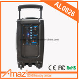 Altofalante da fábrica de Guangzhou da qualidade do som dos watts do poder superior bom