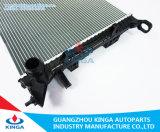Радиатор для Wolkswagen Audi A6 (C7) 2.8/3.0t OEM 8k0.121.251 h Mt