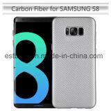 Nueva funda de teléfono TPU suave para Samsung S8 / S8plus