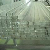 Matériau du noyau Aluminium Honeycomb (HR654)