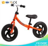 Alta qualidade Standerd Balance Bike for Kids / OEM Service Self Balance Bike / Wholesale Balance Bike Children