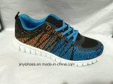 Stijl Meer Schoenen van /Comfort van de Schoenen van de Sport van de Kleur/Schoenen van de Jongen/de Schoenen van het Meisje