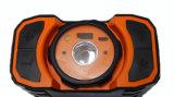電子部品Bluetoothのために形成する高品質の注入