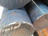 ASTM4140 4150 barre ronde de l'acier 8620 8630 allié