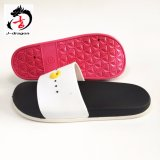 &⪞ Apdot; 017 Hete Sale Men en Women Slippers met pvc