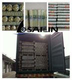 Sailin Huhn-Draht für Landwirtschafts-Zaun
