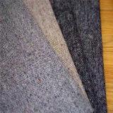 Colorpoint schlicht für Kleidung, Kleid-Gewebe, Textilgewebe