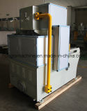 Plastikprodukt-lochende Maschinen-Hersteller