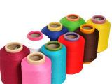 Spandex Behandeld Nylon Garen 2070 3070 4070 voor Sokken