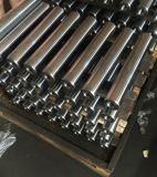 Pijp van de Buis van de Vorm van het lassen de Naadloze voor Hydraulische Cilinder