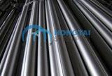 Tubes et tuyaux sans soudure, en acier de précision étirée à froid de la qualité En10305/pipe