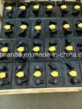 7pzb630 48V630ah tiefes Schleife-Leitungskabel-saure Zugkraft/Gabelstapler-Batterie