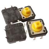 Interrupteur tactile pour le produit numérique (KSM-2FG4430)
