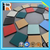 Лист HPL для поверхности мебели (CP-5)