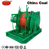 La Chine Coal Mining Explosion-Proof Jd-0.5 treuil d'expédition