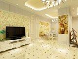 공장 공급 실내 장식을%s 아름다운 디자인 WPC 벽면