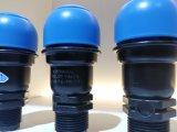 Тип клапаны Bav100K25 k воздуха кинетические