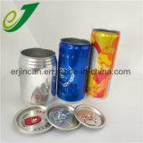Популярный пустых алюминиевых банок соды 250 мл, 330 мл