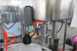 Machine de remplissage de bouteilles détergente automatique de 100ml -500ml