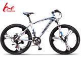 산악 자전거 21 속도 자주색 로커 소형 BMX 자전거