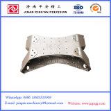 Werfender Automobilverbinder von Sino LKWas mit ISO 16949