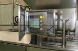 Les galettes formant la machine/Pie Making Machine/Machine Hamburger galettes