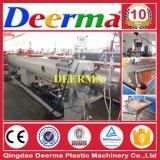 기계 가격의 만들을 배관한 기계/PVC에 플라스틱 PVC 관
