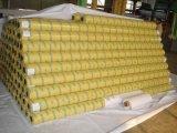 L'alta qualità ha ricoperto la bandiera 15oz 510GSM della flessione del PVC Lona Frontlit