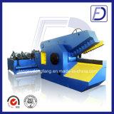 Cisaillement hydraulique d'alligator en métal de Dongfang