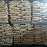 Poliacrilammide di grande viscosità di alta qualità per la fabbricazione di incenso dell'Indonesia