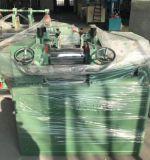 Xk-450 고무 열려있는 섞는 선반 믹서